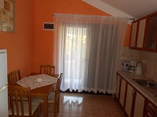 Appartamenti jura ak nin vip appartamenti it - Obbligo bagno disabili ...
