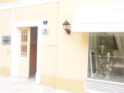 Appartamenti e camere pore centar porec vip for Camere a porec